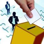 انتخابات-13-768x512